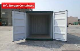 100 Cargo Container Prices Shipping S For Sale Hire In Cumbria Steeles Removals