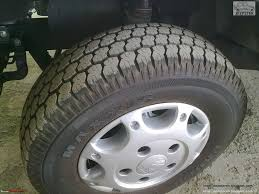 The Offroad Rims & Tyres Thread - Page 94 - Team-BHP Maxxis Mt762 Bighorn Tire Lt27570r18 Walmartcom Tyres 3105x15 Mud Terrain 3 X And 1 Cooper Tires Page 10 Expedition Portal Tires Off Road Classifieds Stock Polaris Rzr Turbo Wheels Mt764 Philippines New Big Horns Nissan Titan Forum Utv Tire Buyers Guide Action Magazine Angle 4wd 26575r16 10pr 3120m New Tyre 265 75