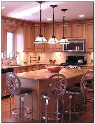 pendant lighting kitchen island spacing trendyexaminer