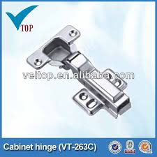 Non Mortise Cabinet Door Hinges by Non Mortise Hinge Non Mortise Hinge Suppliers And Manufacturers