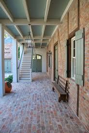 100 Wood Cielings Outdoor Porch Ceiling Paint False Ideas Material Lights