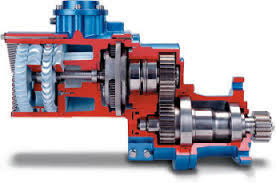 ingersoll rand air starter motor marine engine air starters us spares