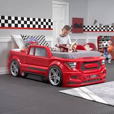 Turbocharged Twin Truck Bed™ | Toddler Bedroom | Pinterest | Truck ... Turbocharged Twin Truck Bed Kids Step2 2 In 1 Ford F 150 Svt Raptor Push Buggy Ride On Red Youtube Party Little Blue Truck Play Date With The Step2 Raptor See Beds For Sale Toddler Fire Step Bedroom Pinterest Servin Up Fun Fisherprice Toy Review Little Tikes Pull Along Wagon Pink Disley Manchester Gumtree Shop Mr Monster At Lowescom Luxury Toddler Pagesluthiercom Mercedes Benz Unimog Itructions For Operation Drive Amp Research Official Home Of Powerstep Bedstep Bedstep2 Origami 3d