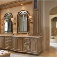 18 Inch Bathroom Vanity Without Top by Bathroom 24 Bathroom Vanity With Top Simple Bathroom Vanity