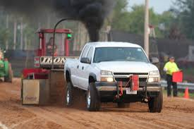100 Truck And Tractor Pull Schedule And Sat Loyal Corn Festival