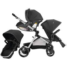 Evenflo Pivot Xpand Double Stroller - Stallion – NY Baby Store Evenflo Luxury Highchair Orzo Compact Fold High Chair Up Seat 4in1 Eat Grow Convertible Prism Others Car Replacement Parts Eddie Bauer Fisher Price Easy 449 Lovely Evenflo Highchairi The Topnotch Chairs For Your Baby Kingdom Of Evenflo Quatore Deep Lake 177 X 148 449 Inches Pop Star Walmartcom Hero Everystage Dlx Allinone