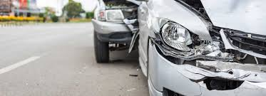 100 Truck Accident Attorney San Diego Caused By Faulty Brakes Car