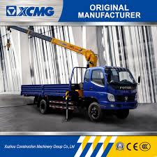 China Foton Truck Crane XCMG Telescoping Boom Truck Mounted Crane ... Sterling Boom Truck Crane Vinsn 2fzhawak71aj95087 Lifting Capacity 2015 African Hot Sell Tking Mini 4x2 Used Lattice 6 Story Truss Setting Berkshire Countylp Adams Durable Xcmg Hydraulic Commercial With 100 Lmin Buffalo Road Imports National 1300h Boom Truck Black Introduces Ntc55 With Reach And Manitex Unveils New 19ton 22t 2281t For Sale Or Rent Trucks Parts Archdsgn Blog Sales Rentals China Howo 4x2 5tons Telescopic Foldable Arm Loading