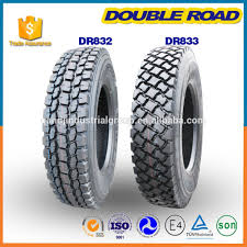 Truck Tires 11-22.5, Truck Tires 11-22.5 Suppliers And Manufacturers ... Jc Tires New Semi Truck Laredo Tx Used Centramatic Automatic Onboard Tire And Wheel Balancers China Whosale Manufacturer Price Sizes 11r Manufacturers Suppliers Madein Tbr All Terrain For Sale Buy Best Qingdao Prices 255295 80 225 275 75 315 Blown Truck Tires Are A Serious Highway Hazard Roadtrek Blog Commercial Missauga On The Terminal In Chicago Tire Installation Change Brakes How Much Do Cost Angies List American Better Way To Buy