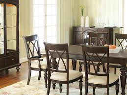 Macys Round Dining Room Sets by Dining Room Macys Dining Room Sets 00001 Looking Closer At