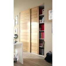 meuble haut cuisine avec porte coulissante meuble haut cuisine porte coulissante porte coulissante placard