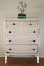 Graco Espresso Dresser Furniture by Best 20 Dressers For Sale Ideas On Pinterest White Dressers For