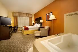 Fairfield Inn and Suites By Marriott Manassas Virginia Is For