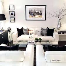 Teal Living Room Decor by Awesome Black And White Livingrooms Remodel Ideas Teal Living Room