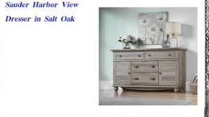 cheap dark oak dresser find dark oak dresser deals on line at