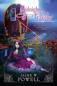 Midnight Traveler By Jaime W Powell Read Online