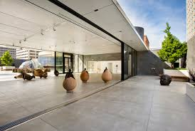 100 Jensen Architecture Architects Macy Architects Office ArchDaily