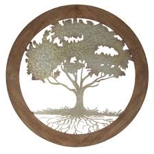 Tree Wall Decor With Pictures by Remarkable Design Metal Wall Decor Hobby Lobby Astounding
