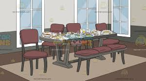 Messy Dining Room Background Clipart Cartoons By VectorToons ... Immersive Planning Workplace Research Rources Knoll 25 Nightmares We All Endure In A Hospital Or Doctors Waiting Grassanglearea Png Clipart Royalty Free Svg Passengers Departure Lounge Illustrations Set Stock Richter Cartoon For Esquire Magazine From 1963 Illustration Of Room With Chairs Vector Art Study Table And Chair Kid Set Cartoon Theme Lavender Sofia Visitors Sit On The Cridor Of A Waiting Room Here It Is Your Guide To Best Life Ever Common Sense Office Fniture Computer Desks Seating Massage Design Ideas Architecturenice Unique Spa