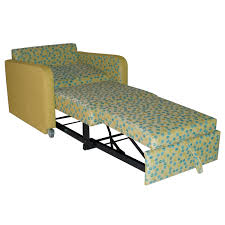 Patient Room Armchair / Convertible / On Casters - High Point ... Single Seater Oak Sofa Bed Futon Company Oke High Quality Amazoncom Dd Fniture Red Sleeper Chair Folding Foam 6 Futon Sofa Bed Products Graysonline Brayden Studio Rideout And Mattress Wayfair Shikibuton Japanese Cotton Dor Natural Dhp Kebo Couch With Microfiber Cover Multiple Colors Lazy Lounge Floor Recliner Cushion Find More Convertible Metal Frame Like New For Living Room Colorful Tufted For Your Modern 3 Ways To Put A Together Wikihow Varilounge Easy Chair Design By Christophe Pillet Offecct