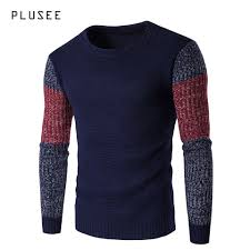 online buy wholesale mens red sweater from china mens red sweater