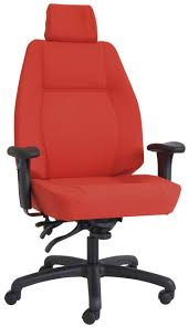 Galaxy LE - 24hr Task Chair Vital 24hr Ergonomic Plus Fabric Chair With Headrest Kab Controller 24hr Big Don Office Brown Shipped Within 24 Hours Chairs A Day 7 Days Week 365 Year Kab Office Chair Base 24hr 5 Star Executive Stat Warehouse Tall Teknik Goliath Duo Heavy Duty 6925cr High Back Mode200 Medium Operator Ergo Hour Luxury Mesh Ergo Endurance Seating Range