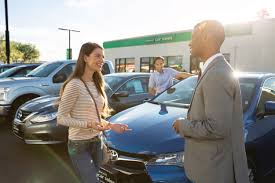 Car Rental Locations   Enterprise Rent-A-Car Enjoy The City 2018 Enterprise Rentacar Competitors Revenue And Employees Oneway Airport Car Rentals Starting At 999 Avis Rent Rental Rewards Plus Program 2019 Coupon Code 2016 Explore Beauty Of Puerto Hire Van Free Pick Up Drop Off How To Rent A Car Through Costco Business Insider Coupon Codes Coupons Rentalscom Restaurant Valentine Specials Sonic Electronix Codes August Xe1 Deals Save Money On Your Rental Wikibuy
