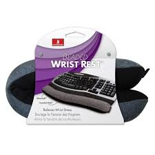 Traveling Handstands October 2014 by Amazon Com Handstands Beaded Ergonomic Keyboard And Mouse Wrist