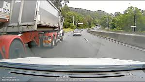 Terror On Mount Ousley: Video | Illawarra Mercury Welcome To Flickr Truck Stuck Under Viaduct For Hours Wednesday Morning Local News Tennessee Highway Patrol Using Semi Trucks Hunt Down Xters On Press Releases Archives Trucking Moves America Things Truckers See In Traffic This Woman Has A Weird Driving Style Hard Trucking Al Jazeera 2018 Chevrolet Silverado 1500 Performance And Driving Impressions Terror Mount Ousley Video Illawarra Mercury How Stay Safe While Waiting Tow Tranbc Driver Injured When Hauling Two Trailers Full Of Wheat Funeral Abuses Flashing Lights Truck Youtube