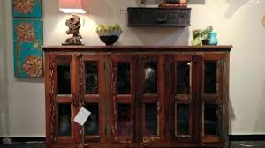 Dining Room Buffets Sideboards Furniture And New Buffet Sideboard Design Ideas For