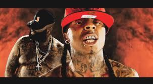 No Ceilings 2 Mixtape Download Datpiff by Download Lil Wayne U0027s New Mixtape No Ceilings 2 Killerboombox