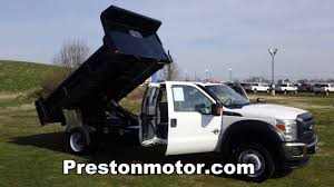 USED 4WD FORD F550 DUMP TRUCK FOR SALE - 800 655 3764 DX84934B - YouTube 2001 Ford Xl F550 Dump Truck W Snow Plow Salt Spreader Online Ford Trucks Forsale Ozdereinfo 2008 Dump Truck Item Da1460 Sold December 28 2012 Black Super Duty Supercab 4x4 64288675 For Sale N Trailer Magazine 2007 Regular Cab In Aspen Green Equipment Pittsburgh Pennsylvania 2003 12 Foot Bed Power Cover 2wd 57077 2013 Oxford White Ford Low Milesmechanic Special Amazing Photo Gallery Some Information And