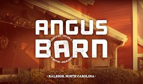 Angus Barn - Savor A Restaurant That Serves 22,000 Steaks A Month ... Angus Barn Steakhouse Restaurant Raleigh Nc Reservations Fine Winnovation At The Walter Magazine North Carolina Restaurant Wine Cellar Stock Wild Turkey Lounge Humidor Best Burger Places In Nc 2017 Ding Points Of Interest Address Clotheshopsus Wines Holiday Events Pavilion Weddings Banquets Gadding About With Grandpat Grandson Tylers Dinner Wine Cellar Steaks Premier Event