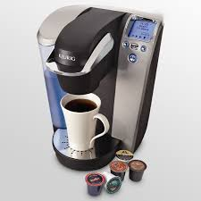 Registry Vote Cuisinart Or Keurig Coffee Maker