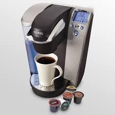 Registry Vote Cuisinart Or Keurig Coffee Maker