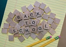 Tips And Back To School Promo Codes 2017 - CouponCause.com Printerpix Deals Black House White Market Coupons Free Giftsforyounow Coupons Buy Gifts For Every Occassion 20 Coupon Code 8 Gift Ideas To Help Beach Lovers Enjoy Fun In The Sun Giftsforyounow Com Best Buy Seasonal Get 50 Off W Erin Condren Promo Codes Fyvor Uhaul Pod Coupon Code Perfume Online Fathers Day Sales And Personal Creations Graduation Banner Born2beua Discount Codes Gifts You Now Taylormade Certified Pre Walmart Ship Store Force 4 Chandlery