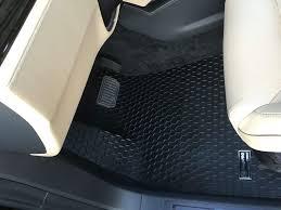 CarsCover Custom Fit 2009-2016 Dodge Ram 1500 2500 3500 Pickup Truck ...