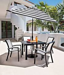 Telescope Patio Furniture Dealers by Telescope Casual Bazza Stacking Cafe Chair
