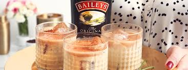 Pumpkin Spice Baileys Recipe by Baileys Martini Recipe Drizly