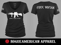 Rogue American Apparel Coupon - Motorola Moto X Deals Rogue Fitness Coupons Promo Codes Coupon Codes Print Sale Vue Discount Code Sunday Crowd Made 2018 Black Friday Cyber Monday Equipment Sales 3d Event Designer Promo Eukanuba 5 Shirts Cheap Azrbaycan Dillr Universiteti Rogue Fitness 2019 Vouchers Coupon 100 Working Macbook Air Student Uk Sears Dealrush Wexel Art 2016 Crossfit Gym Deal Guide As 25 Off Marcy Top Promocodewatch