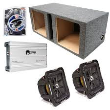 12 Truck Sub Box Speaker Design Amazoncom Asc Package Chevy 0106 Silverado 1500 Crew Cab Truck Custom Fitting Car And Subwoofer Boxes Regular Doin Work Youtube 42008 Ford F150 Super Extended Single 10 Ported Sub Qpower Shallow 12 Sealed Box 1825 X Universal Standard Kicker Compvt Cvt10 Dual 9906 Tru Inch Subwoofer Boxes Center Console In Blow Thru Box Installed In The Taco Roof Flex 8898 Ck Ext