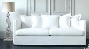 canape cuir blanc ikea canape cuir blanc ikea canapac convertible cuir blanc ikea 6