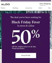 Aldo Shoes Black Friday 2019 Ad, Sale & Deals - Blacker Friday Discover Gift Card Coupon Amazon O Reilly Promo Codes 2019 Everyday Deals On Clothes And Accsories For Women Men Strivectin Promotion Code Old Spaghetti Factory Calgary Menu Gymshark Discount Off Tested Verified December 40 Amazing Rources To Master The Art Of Promoting Your Zalora Promo Code 15 Off 12 Sale Discounts Jcrew Drses Cashmere For Children Aldo 10 Dragon Ball Z Tickets Lidl Weekend Deals 24 Jan Sol Organix Fox Theatre Nutcracker