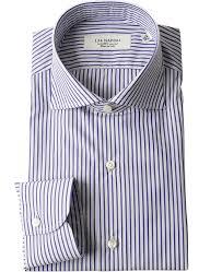napoli dress shirt 37 purple men u0027s kamakura shirts