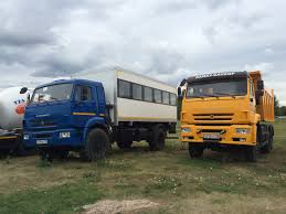 Best Drivers Drive KAMAZ Vocational Vehicles Best Drivers Drive Kamaz Vocational Vehicles Renault Trucks To Bring Yorkshires Best Tipex And Tankex 2018 Pickup Trucks Auto Express What Cars Suvs Last 2000 Miles Or Longer Money Gmc Canyon Sle Vs Slt Syracuse Ny Bill Rapp Buick Half Ton Or Heavy Duty Gas Pickup Which Truck Is Right For You With Buyers Guide Kelley Blue Book Elegant Which Diesel Is The Collection Pander Car Care We Think Coras Chicken Wings Foodtruck Eden