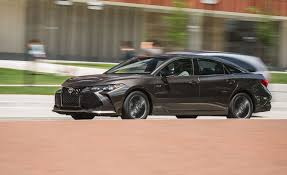 2019 Toyota Avalon Hybrid XSE Tested: Mixed Missions | Reviews | Car ... 2019 Ram 1500 First Drive Consumer Reports The Best Hybrid Cars Of 2018 Digital Trends Toprated Hybrids For Edmunds Toyota Explores Potential Of A Hydrogen Fuel Cell Powered Class Chevy Silverado Delivers 20plus Mpg In City And Highway Spied Ford F150 Plugin To Update Large Pickup And Suvs Truck Possible Dodge To Build Fleet Rams News Car Driver 2009 Gmc Sierra Top Speed Walmart Builds Turbine Aero Semi Get Behind The Wheel A New Car Truck Or Suv High River