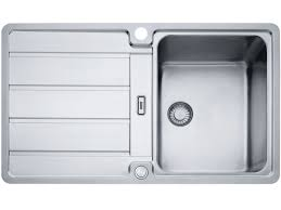 kitchen franke sinks uk franke sink franke granite sink reviews