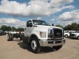 100 F650 Ford Truck 2019 FORD Lansing MI 5004099698 CommercialTradercom