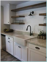 Wet Bar Cabinets Home Depot by Wet Bar Cabinets Home Depot Best Cabinet Decoration