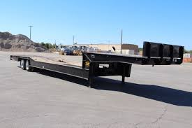 Equipment For Sale In California - EquipmentTrader.com Bucket Trucks Truck Boom For Sale On Cmialucktradercom Work Equipment Equipmenttradercom Used Landscaping Ironplanet Feb 2016 Tci Mag_v3 Front_v6indd Logging Craigslist Seller Knows What They Have A Not On Fire Anymore Grapple Home N Trailer Magazine